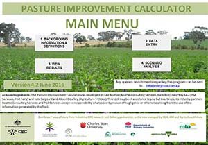 pasture_improvement