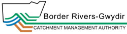 border-rivers-gwydir-cma