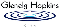 glenelg-hopkins-cma