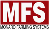 monaro-farming-systems