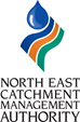 north-east-CMA