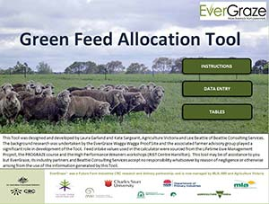 green_feed