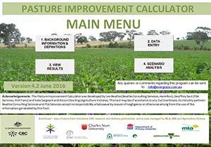 pasture_improvement