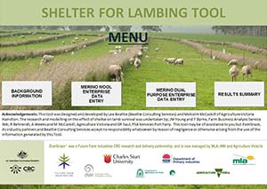 shelter_lambing