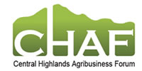 CHAF-central-highlands-agricultural-forum