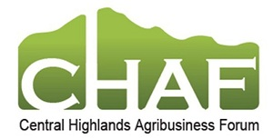 Central Highlands Agribusiness Forum