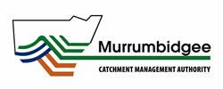 murrumbidgee-cma
