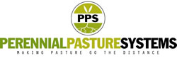 PPS perenial-pasture-systems