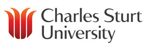CSU-large