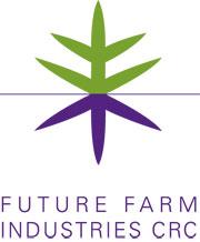FFICRC_logo