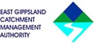 east-gippsland-CMA