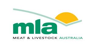 MLA_logo-large