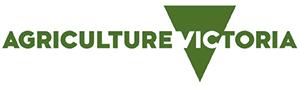 Agriculture-Victoria_logo_300