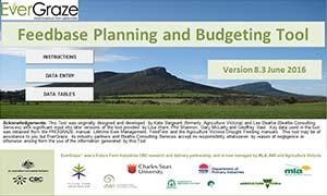 feedbase_planning